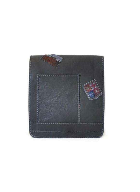 Pratesi Messanger Medium Cross-Body Bag
