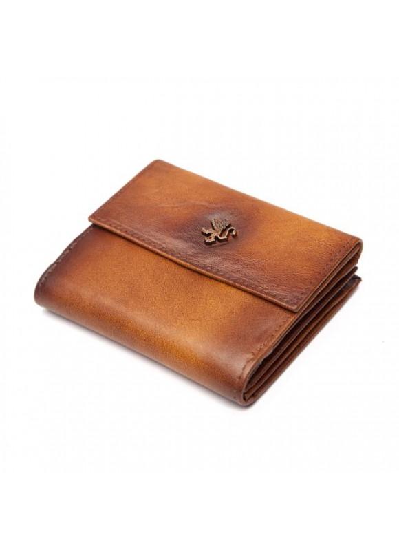 Pratesi Palazo Taglieschi Wallet - Bruce Brown