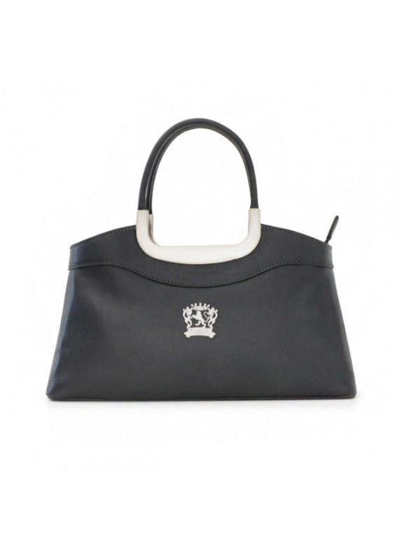 Pratesi Montecatini Woman Bag