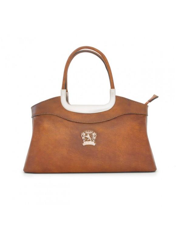 Pratesi Montecatini Woman Bag - Bruce Brown