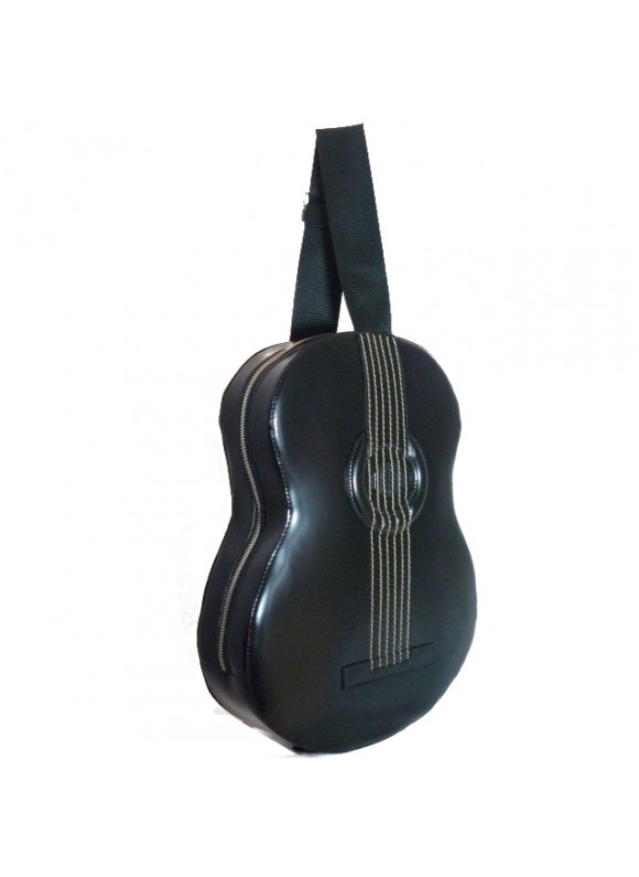 Pratesi Da Filicaja Guitar Backpack