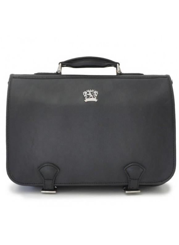 Pratesi Business Bag Secchieta