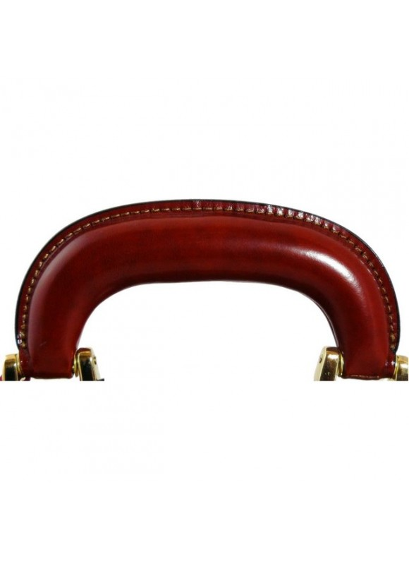 Pratesi Handle for replacement - 15RTMT -- D.Brown --
