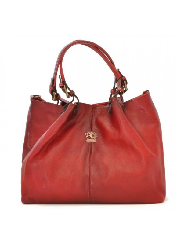 Pratesi Collodi Woman Bag