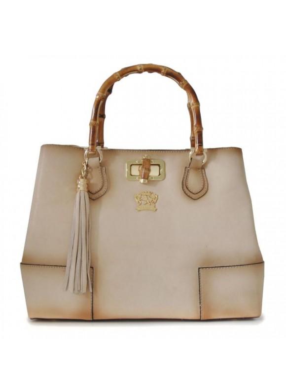 Pratesi Sarteano Shoulder Bag