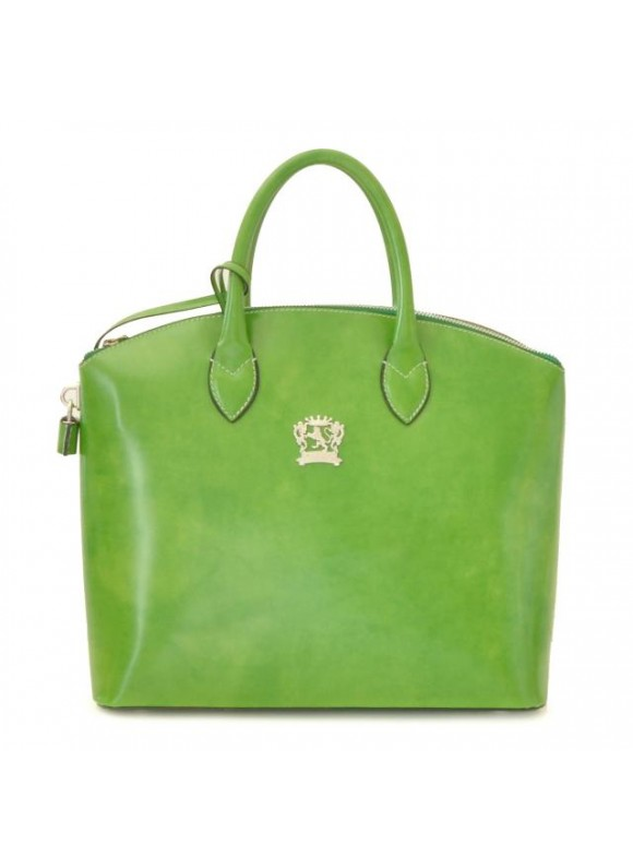 Pratesi Versilia R Woman Bag - Radica Green