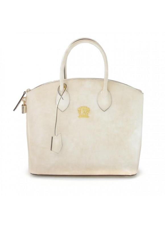 Pratesi Versilia R Woman Bag - Versilia R Woman Bag
