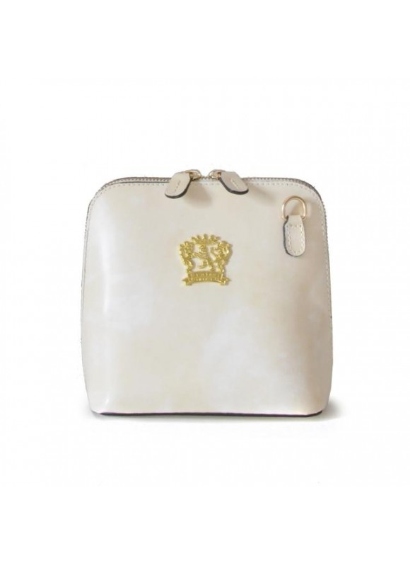Pratesi Volterra Woman Clutches in cow leather - Volterra Woman Clutches in cow leather