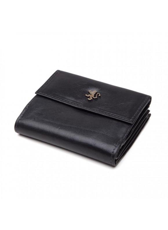 Pratesi Palazo Taglieschi Wallet - Bruce Black