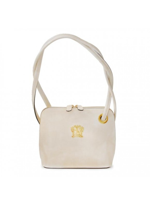 Pratesi Roccastrada Woman Bag in cow leather - Roccastrada Woman Bag in cow leather
