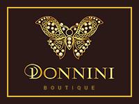 Donnini